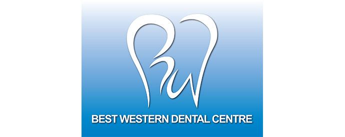 bwdental_JYcard(front)