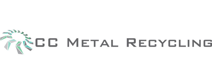 CC-Metal-Recycling