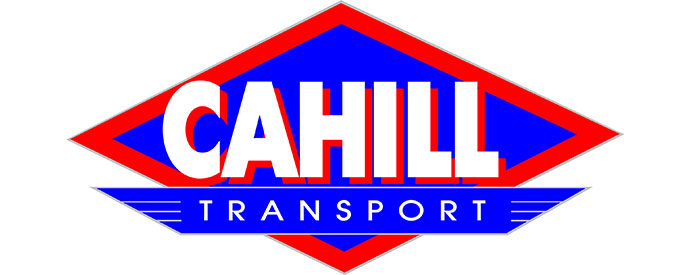 Cahill-Transport