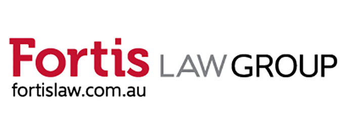 Fortis-Law
