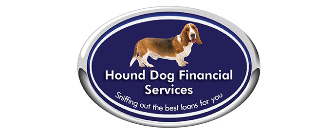 Hound-Dog-Financial-Services