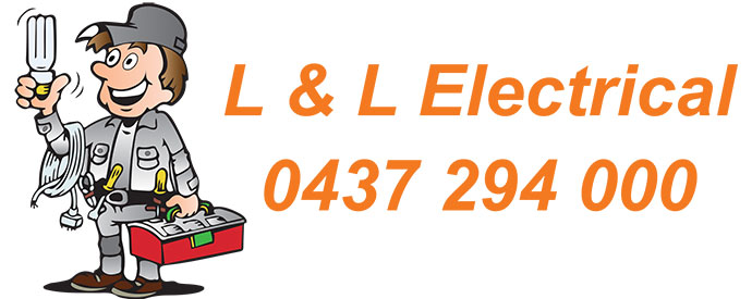 L&L Electrical