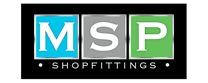 MSP-Shopfittings
