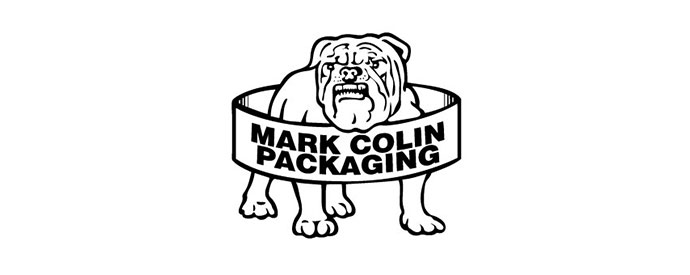 Mark-Colin-Packaging
