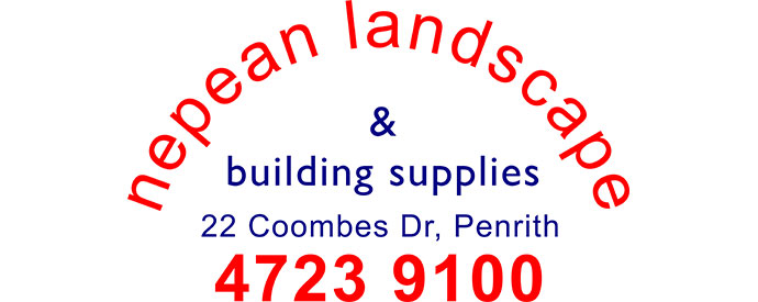 Nepean-Landscape-Supplies