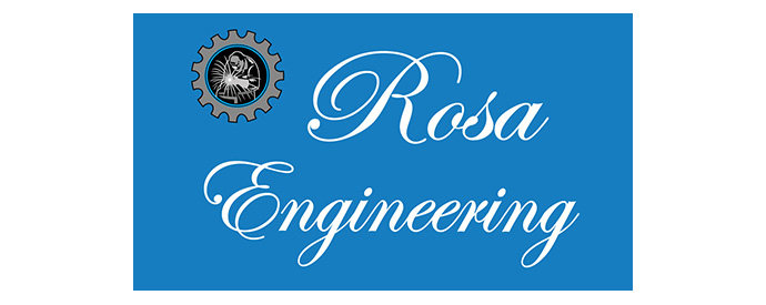 Rosa-Engineering