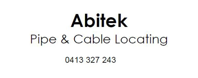 abitec-pipe-cable-locating