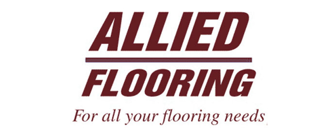 allied-flooring