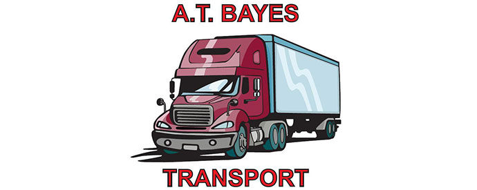 at-bayes-transport