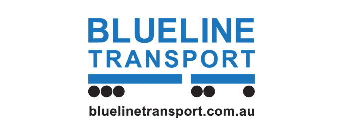 blueline-transport