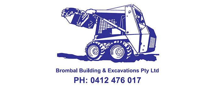 brombal-building-excavations