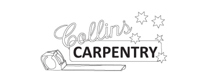 collins-carpentry