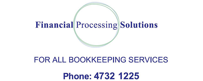 financial-processing-solutions