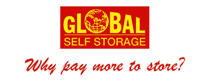 global-self-storage