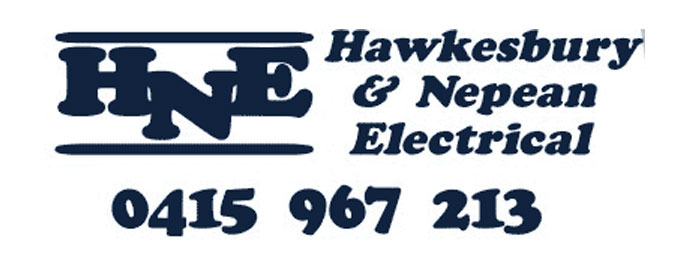 hawkesbury-nepean-electrical