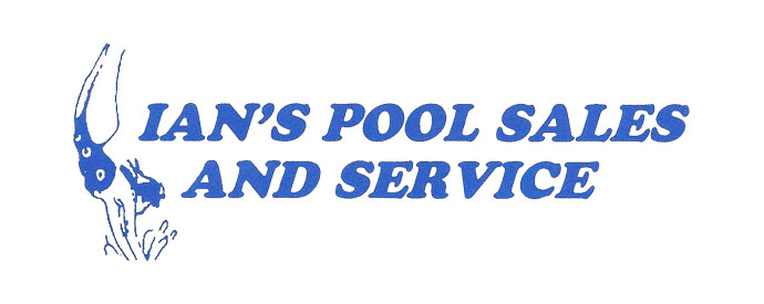 ian-pool-services