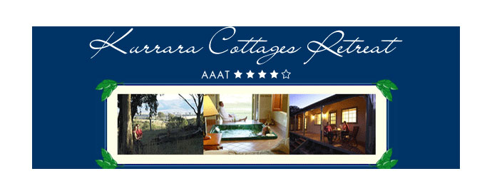 kurrara-cottages-retreat