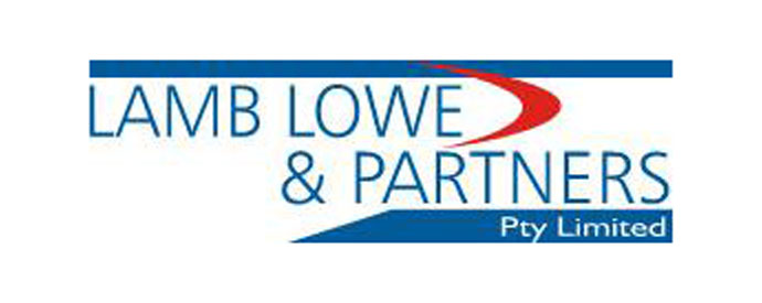 lamb-lowe-and-partners