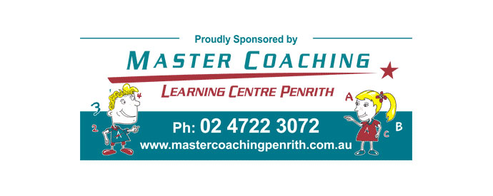 master-coaching-learning-centre