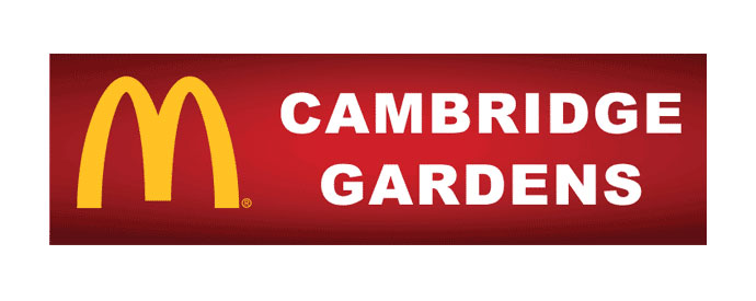 mcdonalds-cambridge-gardens