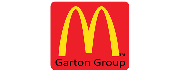 mcdonalds-garton-group