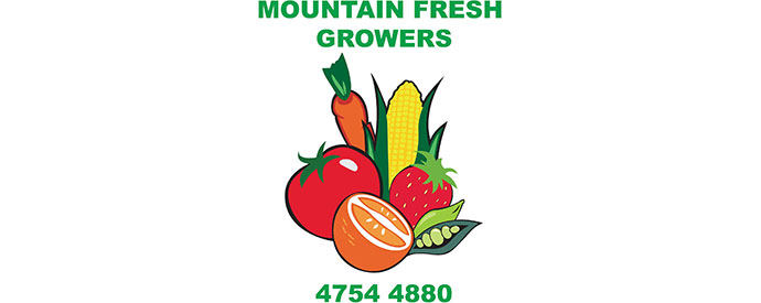 mountain-fresh-growers