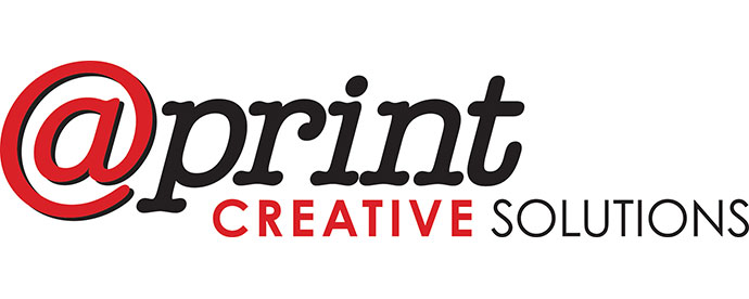 print-creative-solutions