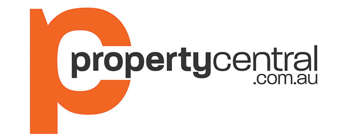 property-central