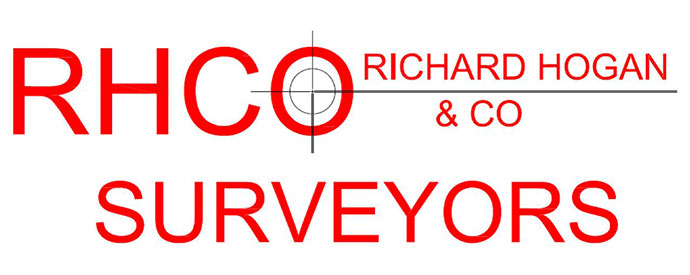 rhco-surveyors