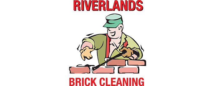 riverlands-brick-cleaning