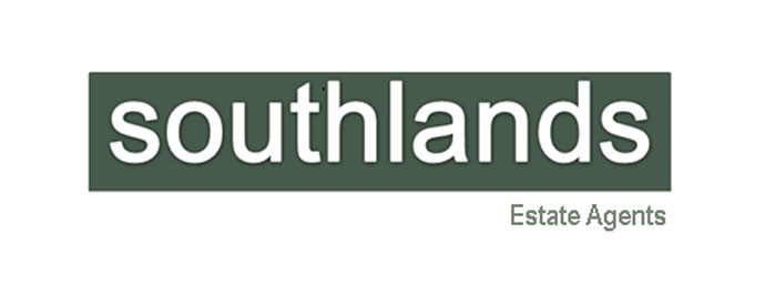 southlands-estate-agents