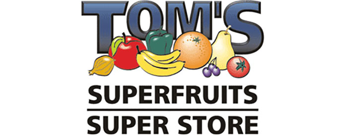 toms-superfruits