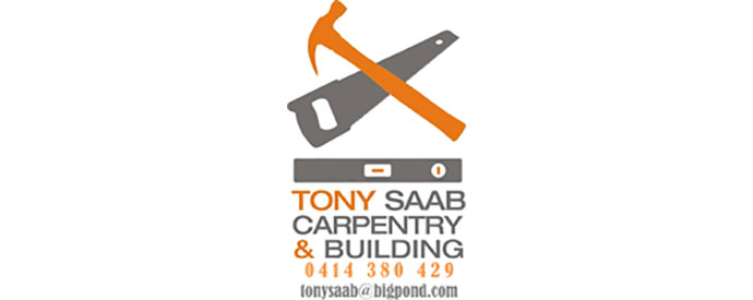 tony-saab-carpentary-and-building