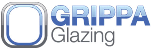 Grippa Glazing Logo-FINAL-UpdatedV2