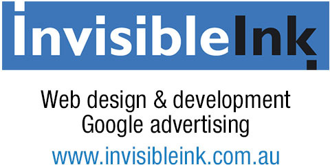 Invisible_Ink_Web_Design_Development_and_Google_Advertising