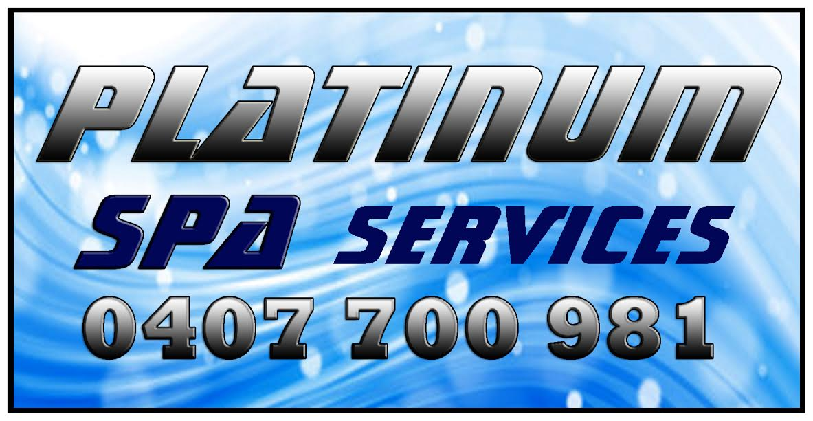 Platinum Spa Services