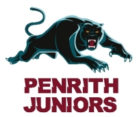 View Info: Penrith Junior Rugby League