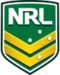 View Info: Play NRL