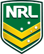 logo-play-nrl
