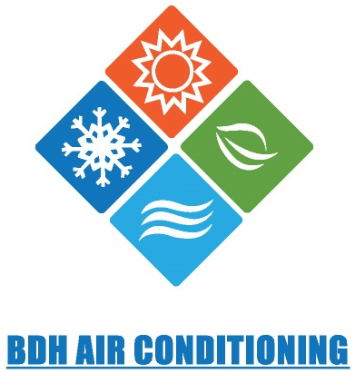 BDH AIR CONDITIONING