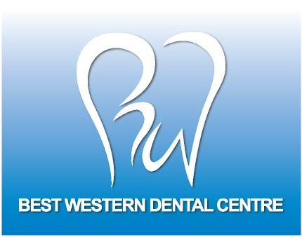 BEST WESTERN DENTAL CLINIC
