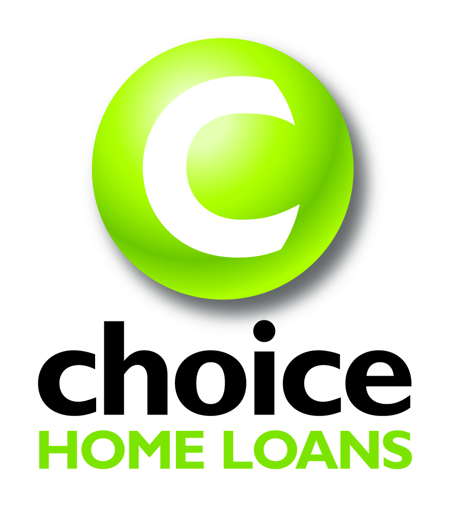 CHOICE HOME LOANS