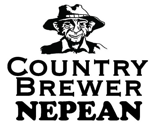 COUNTRY BREWER NEPEAN