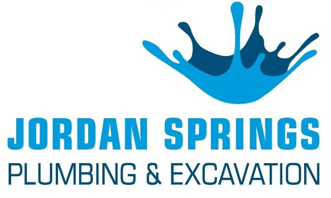JORDAN SPRINGS PLUMBING & EXCAVATIONS