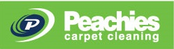 PEACHIES CARPET CLEANING