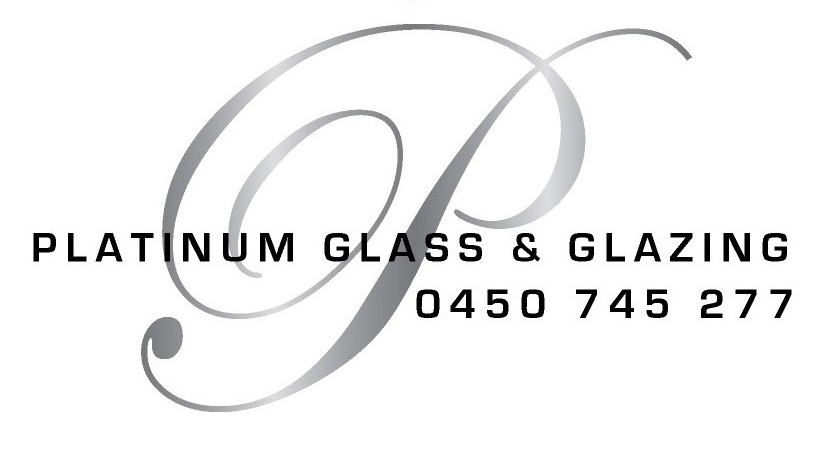 PLATINUM GLASS & GLAZING