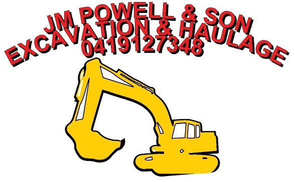 POWELL EXCAVATIONS