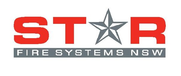 STAR FIRE SYSTEMS