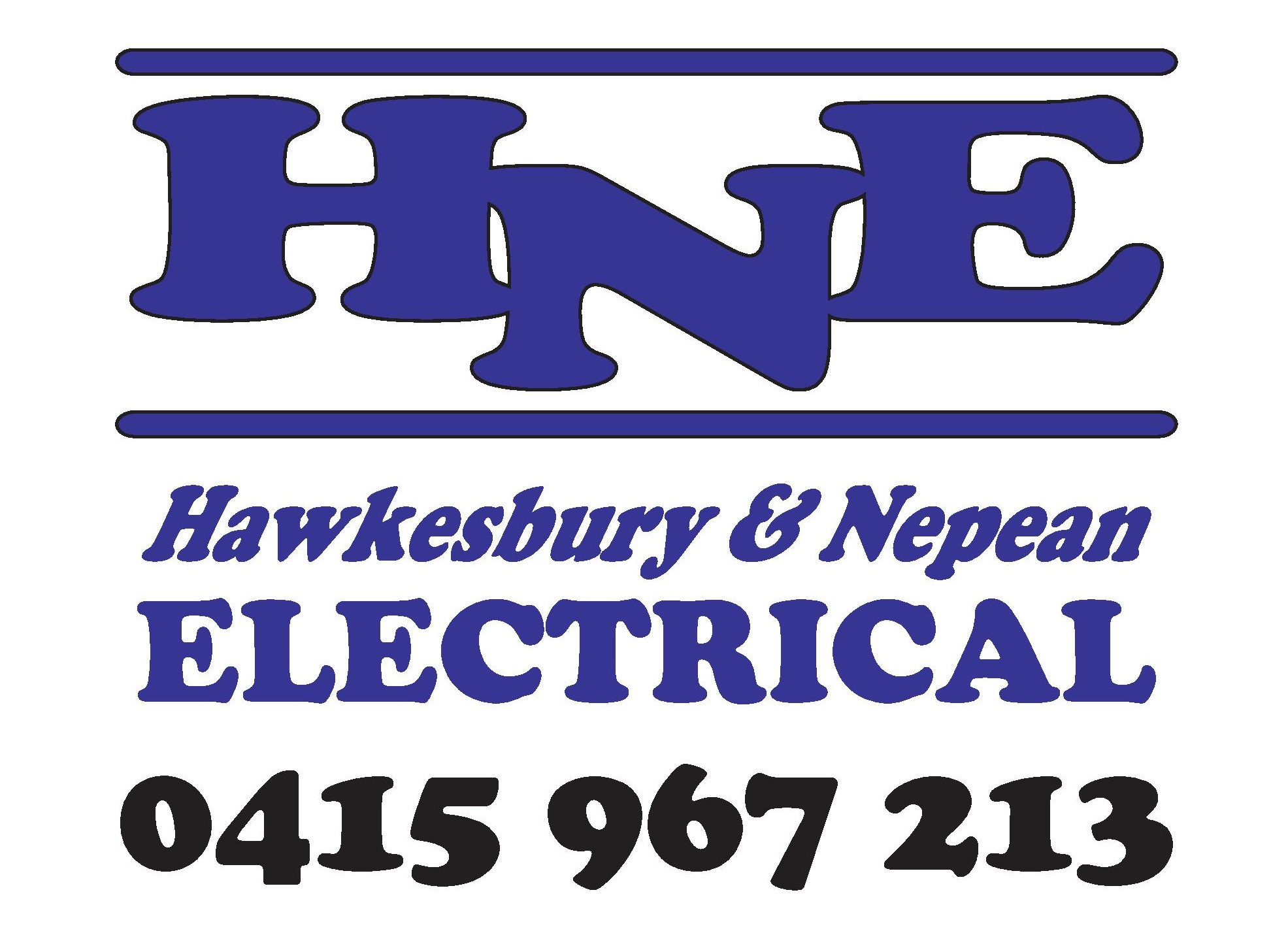 HNE ELECTRICAL