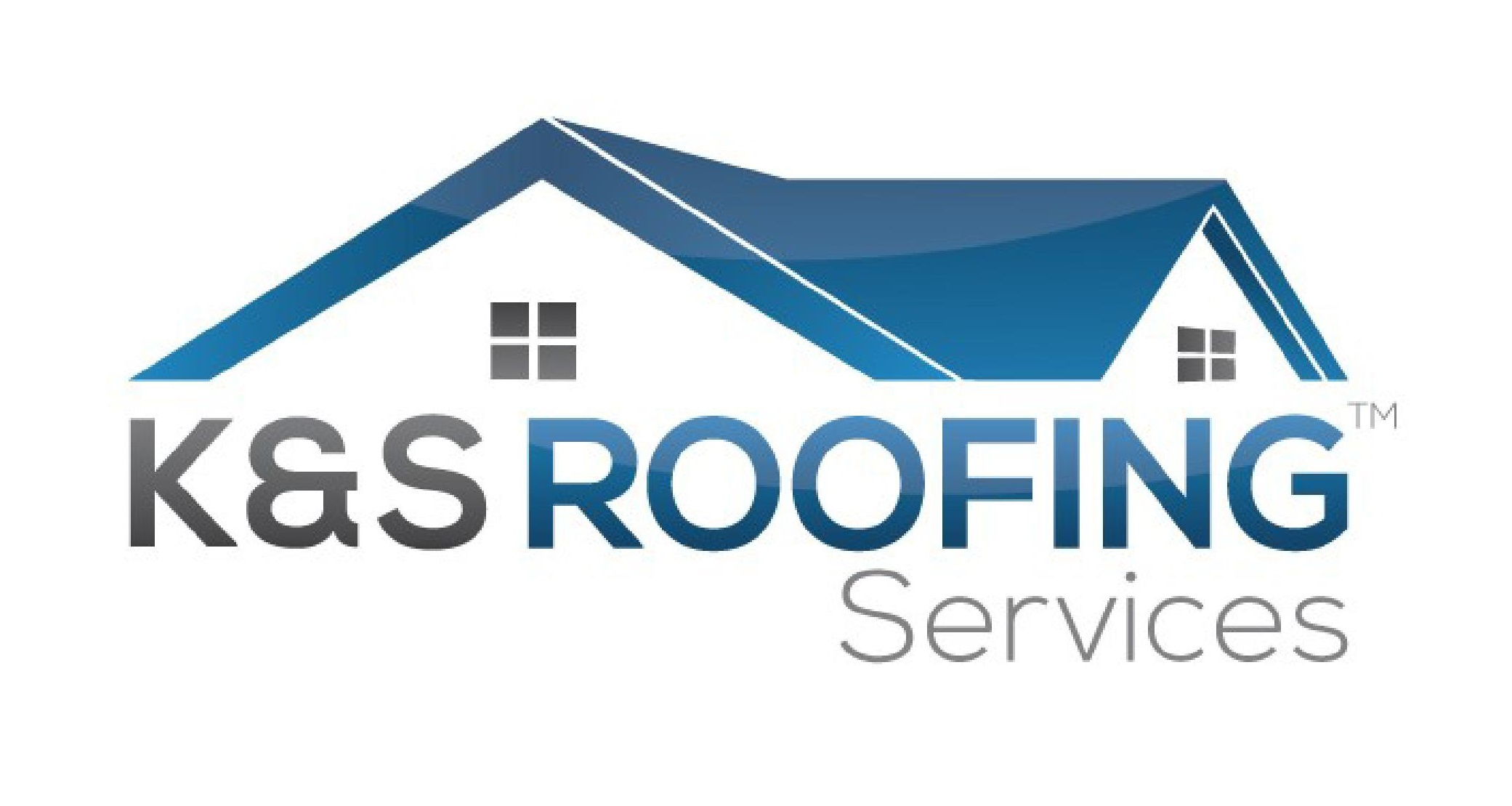 K&S ROOFING